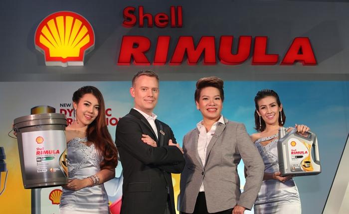 Shell Rimula 02