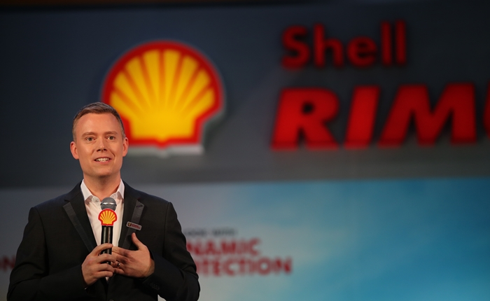 Shell Rimula 04