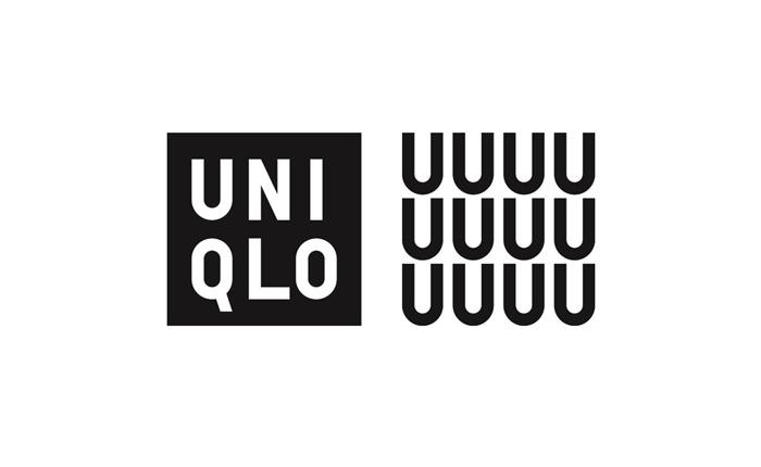 Uniqlo U_Logo