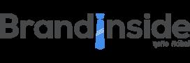 Brand Inside
