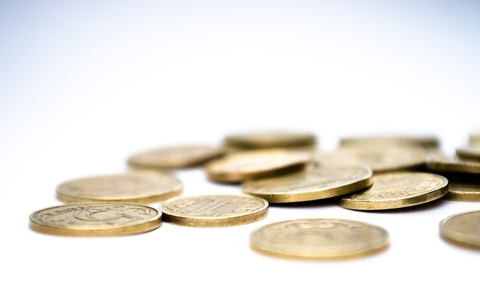 money-gold-coins-finance