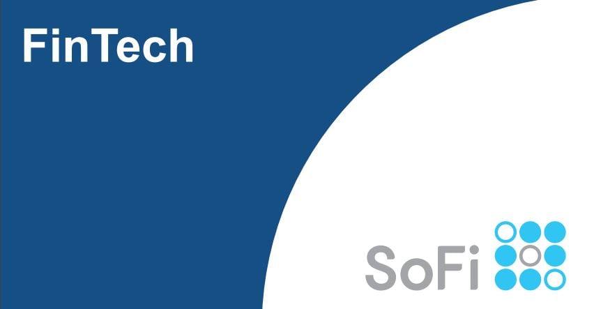 softbank fintech investment