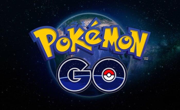Pokémon2