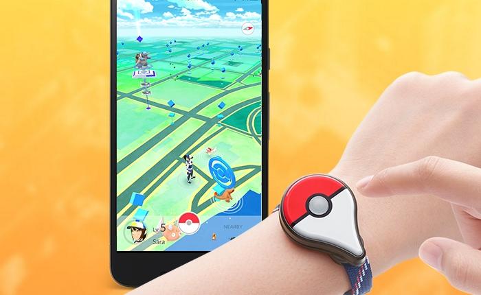 Pokémon3