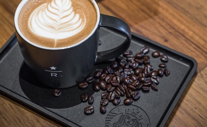 Starbucks Gaysorn_8