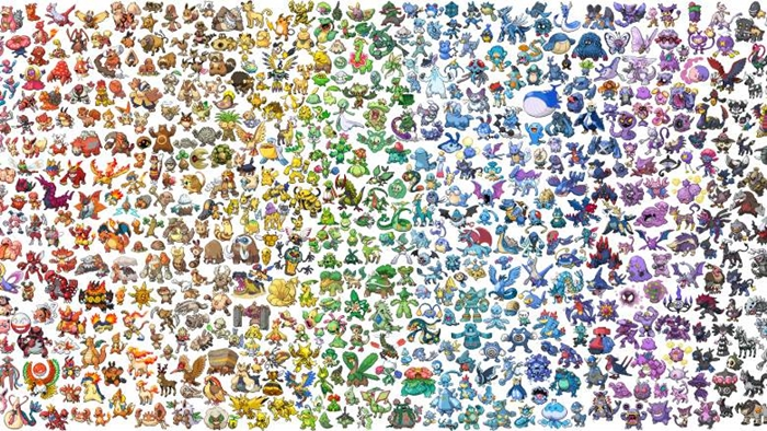 pokemon-types