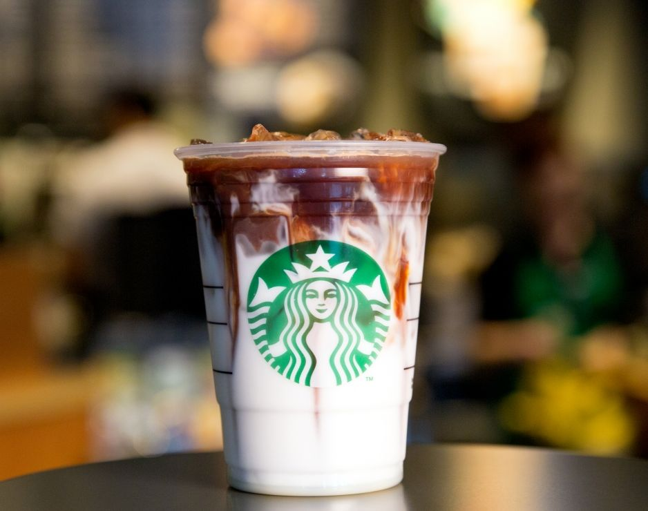 starbucks vs costa edited Introducing new starbucks® blonde espresso—seriously smooth, subtly sweet and available in all your favorite espresso drinks learn more.