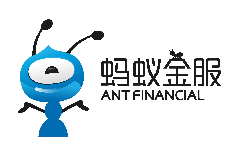 Ant Financial บริษัทแม่ของ Alipay