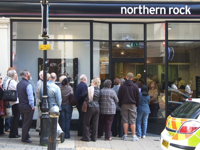 Birmingham_Northern_Rock_bank_run_2007