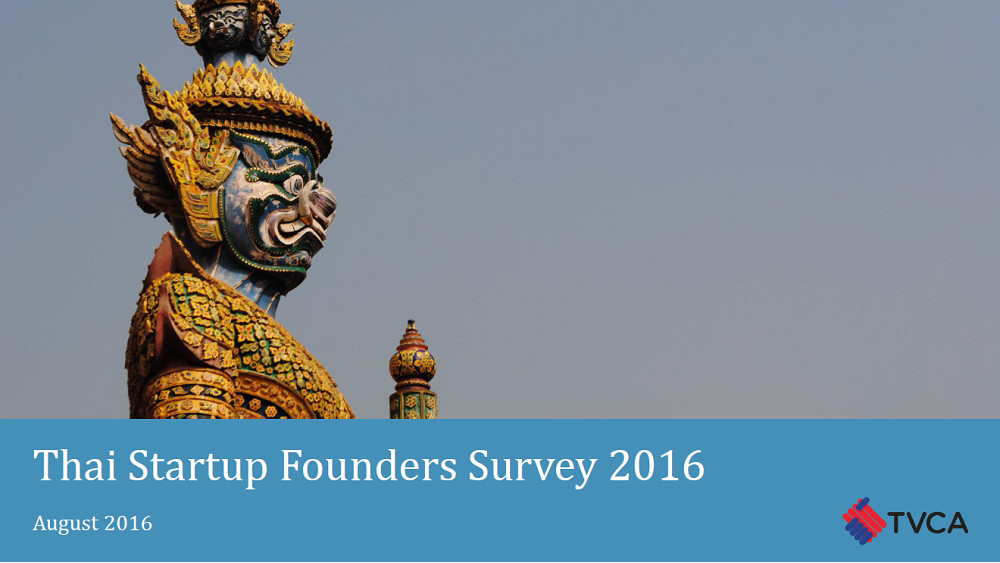 Cover-Thai-Startup-Founders-Survey-2016