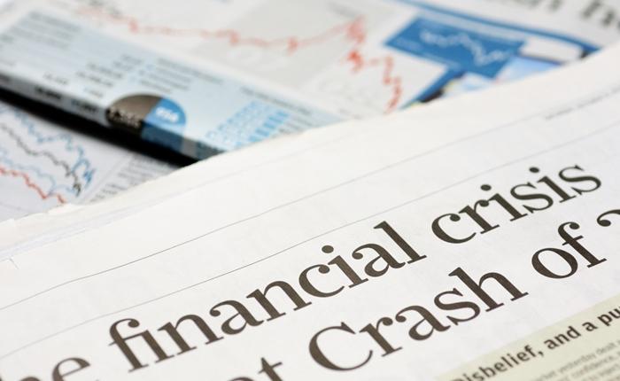Financial-Crisis-4-1024x680