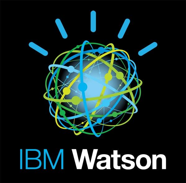 IBM-Watson_Avatar