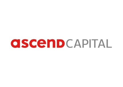 ascendcap1