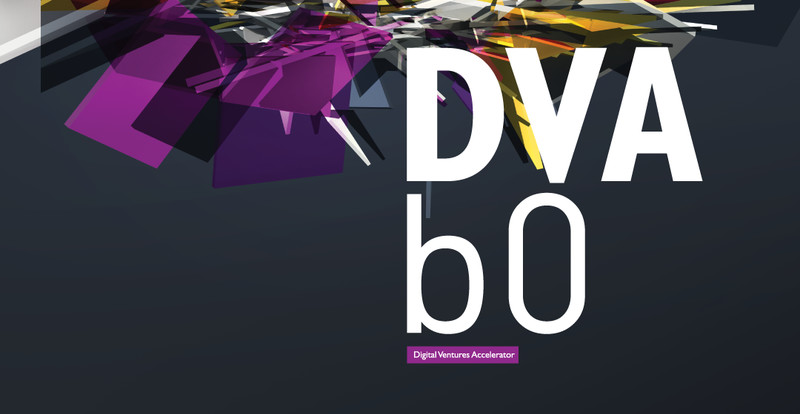 Digital Ventures Accelerator Batch 0