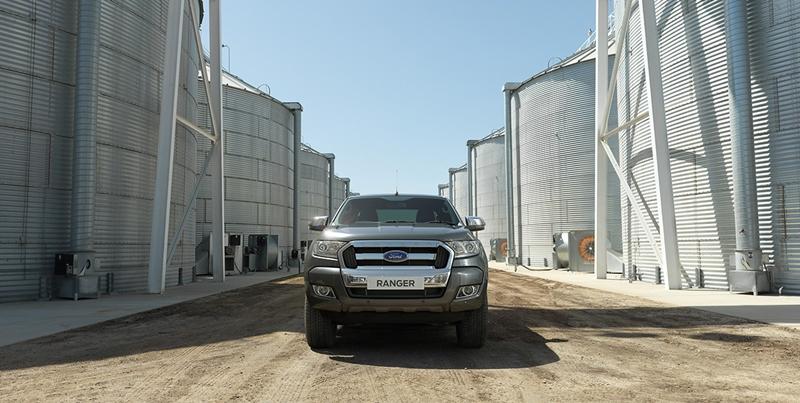 trucks-ranger-gallery-large-1