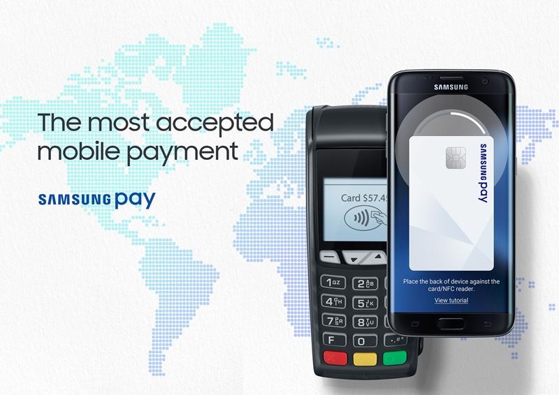 0215-smasung-pay-a1