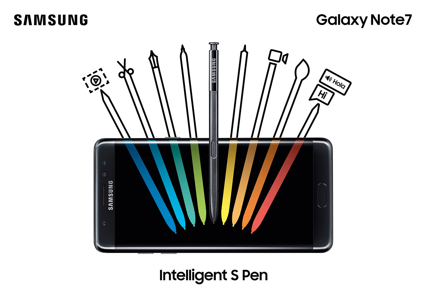 07_note7-black_intelligent-s-pen_2p