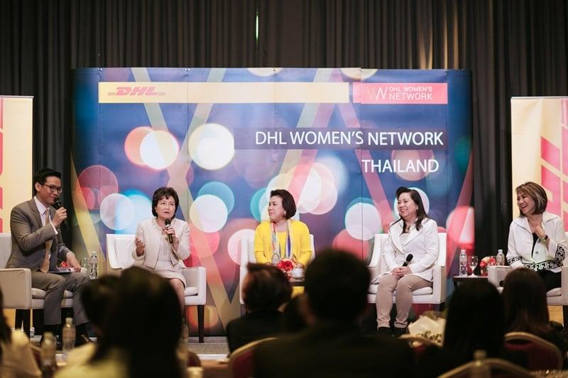 DHL Women's Network_2