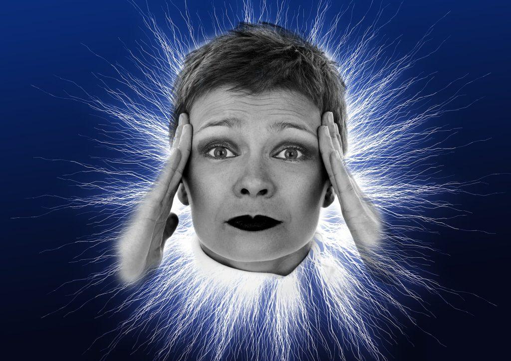 headache-388870_1920