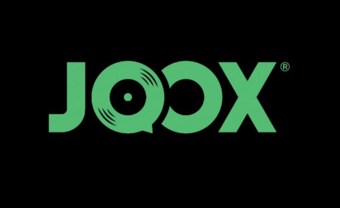 JOOX เผยคนไทยชอบโหลดเพลงฟังออฟไลน์ - ผู้ใหญ่เริ่มฟังเพลง ...