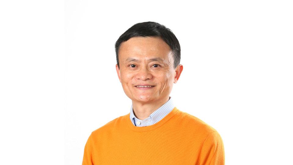 ภาพจาก Alibaba