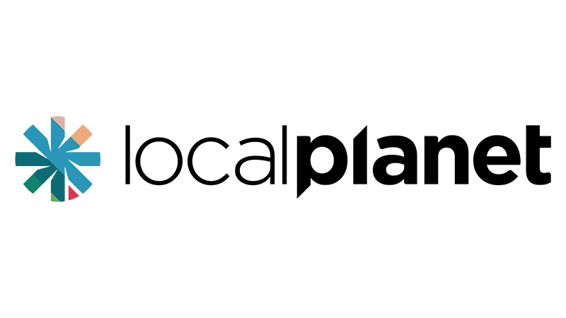 local-planet1