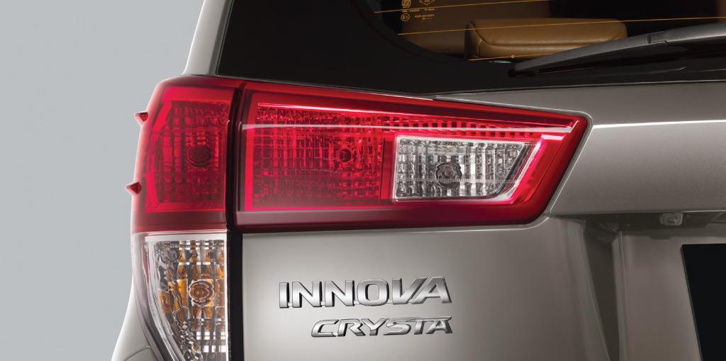 rear-unique-inverted-lights-b_tcm34-102931