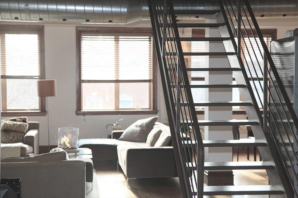 home loft