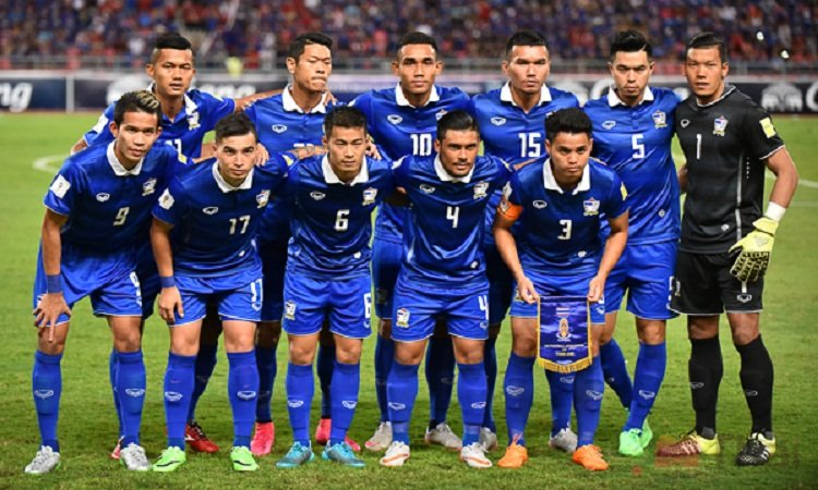 thailandteam