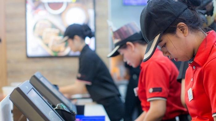 pic_burger-king-the-mall-korat-11