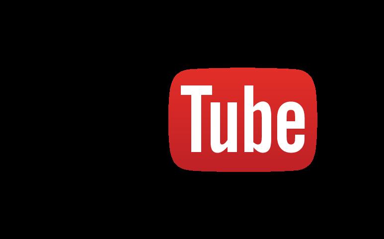 มาเจาะลึกพฤติกรรมคนไทย กับการดู Youtube  เดี๋ยวนี้คนดูวิดีโอออนไลน์มากกว่าทีวี... แล้วยังไงต่อ?   Brand Inside