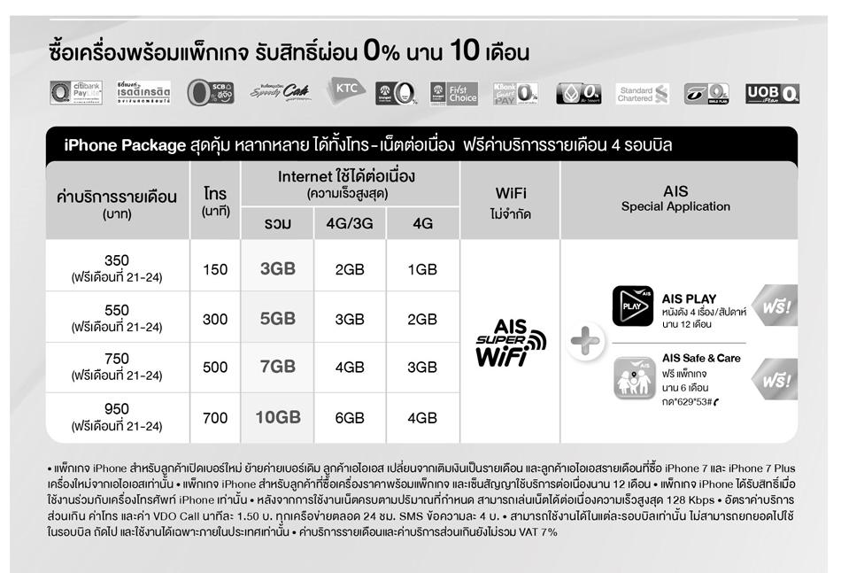 ais-iphone7-1