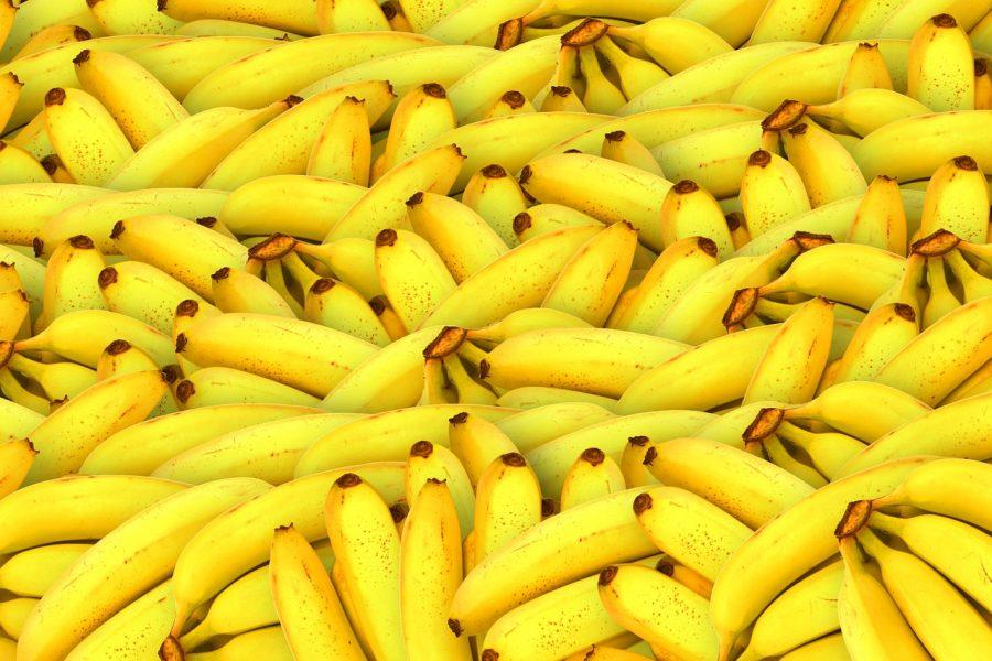 bananas-1119790_1280