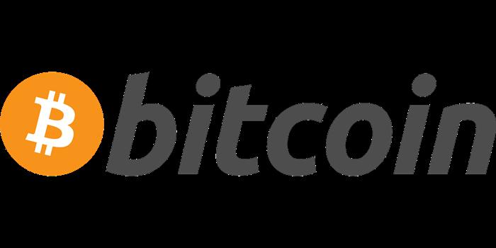 bitcoin-225080_1280