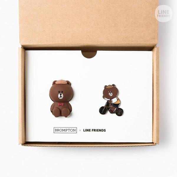 brown-brompton-11