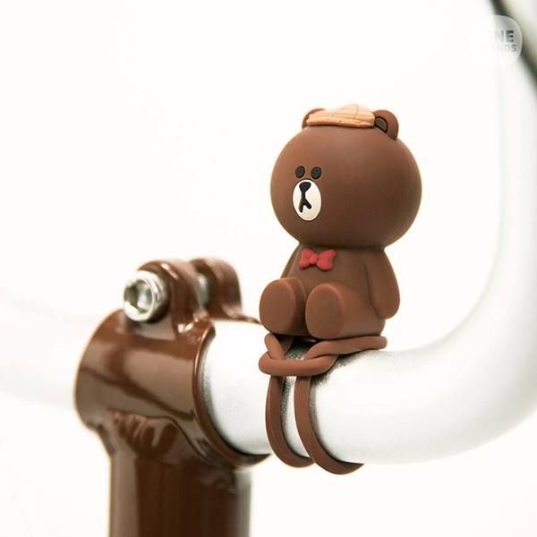 brown-brompton-5