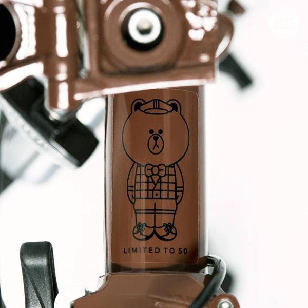 brown-brompton-6