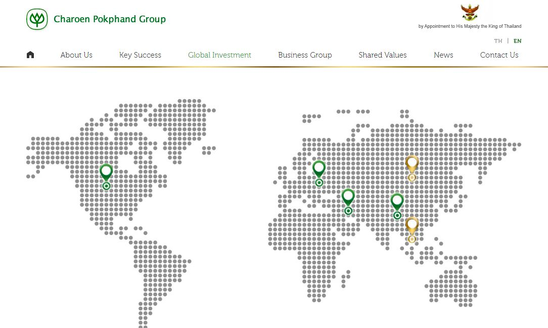 cp-global-investment