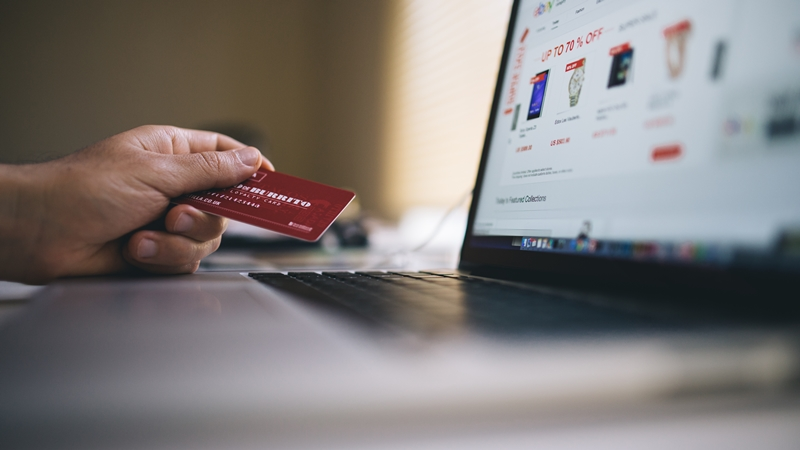 credit-card-shopping-online