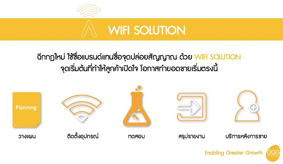 egg-wifi-solution