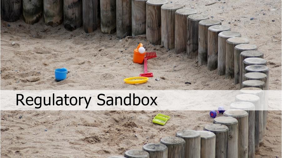 fintech-sandbox-1
