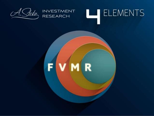 how-we-select-stocks-using-fvmr-1-638