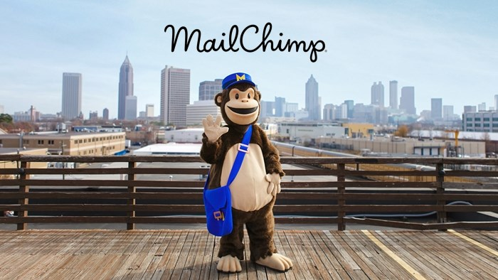 mailchimp-cover
