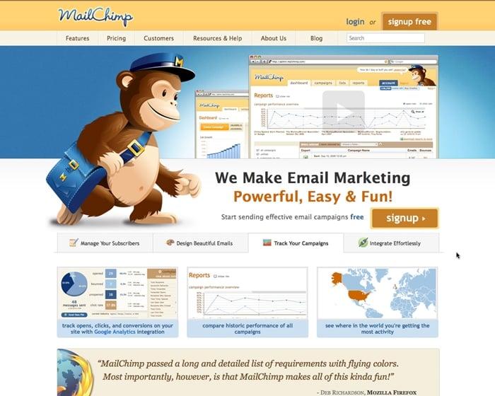 mailchimp-website-v4