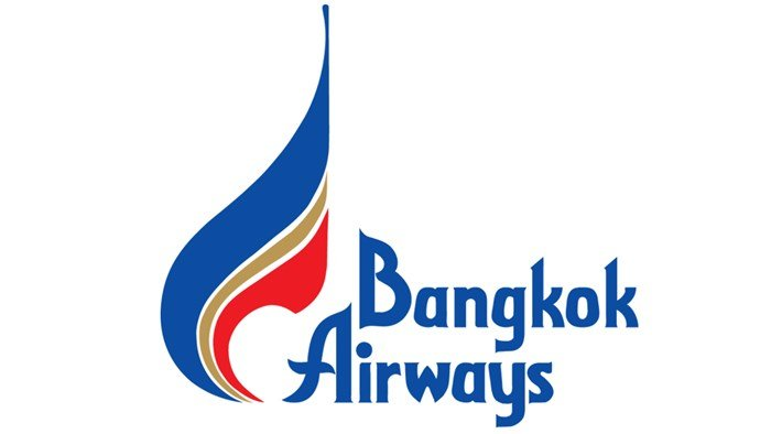 pg-logo-bangkok-airways