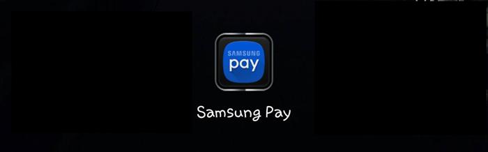 samsung-pay-icon