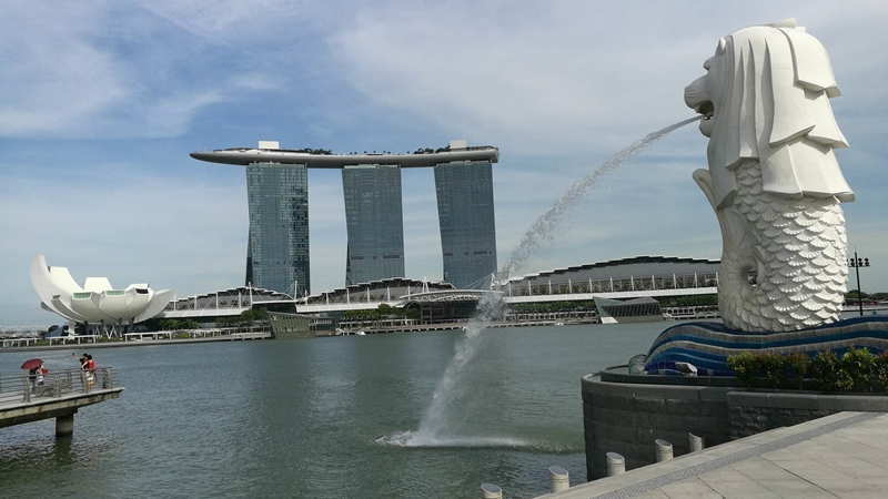 singapore-money-1