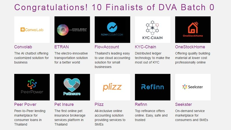 startup-dv0