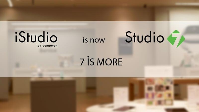 studio7-comseven