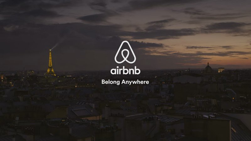 airbnb-3
